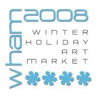 Winter Holiday Art Market