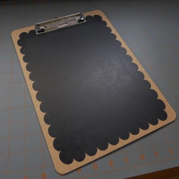 P1020153 (640x640)