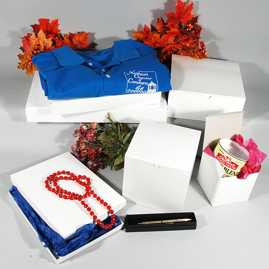 Stationary Boxes Jewelry Boxes Apparel Boxes Stationery Boxes