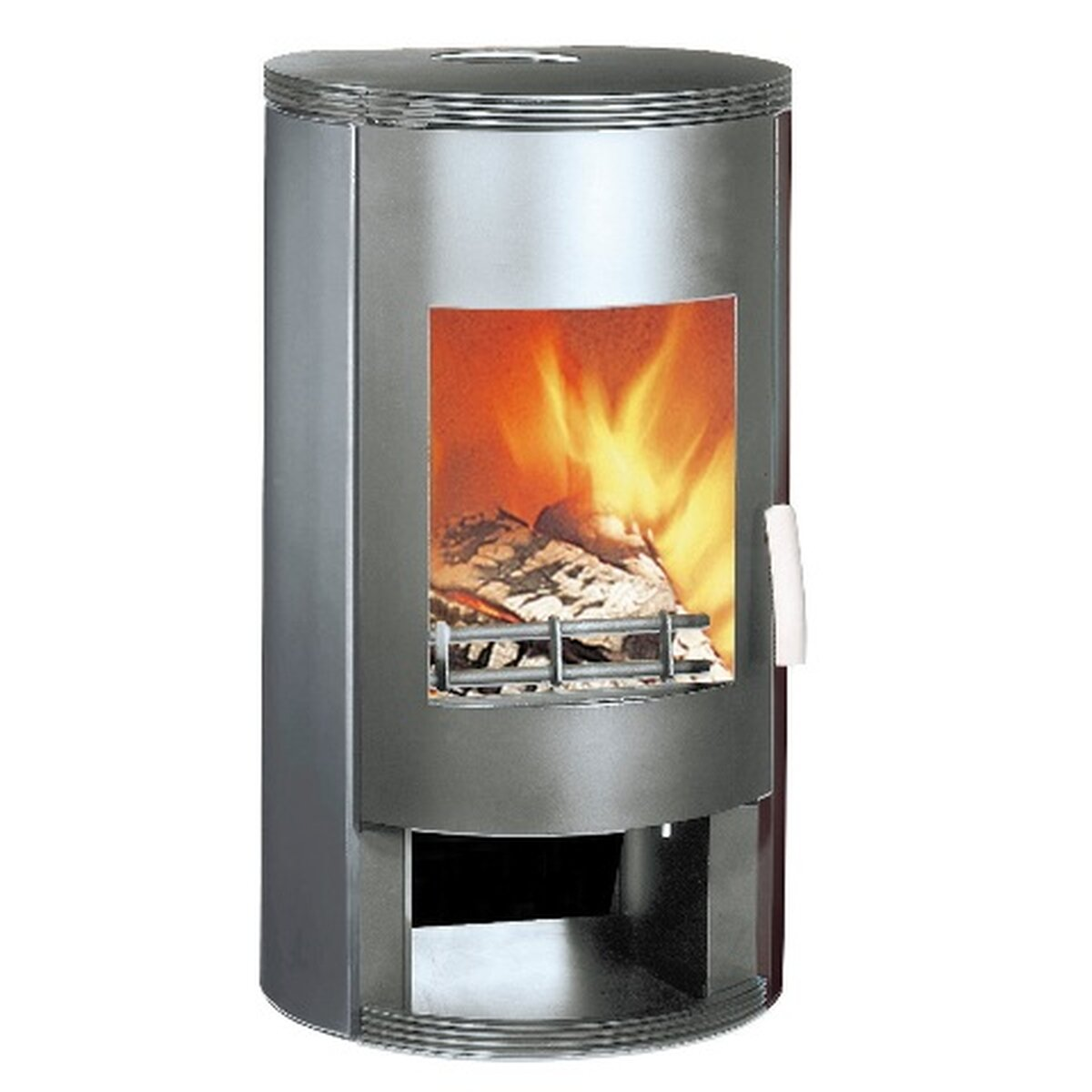 Kaminofen Wamsler Metropolitan Test Wamsler Stoves Brain City