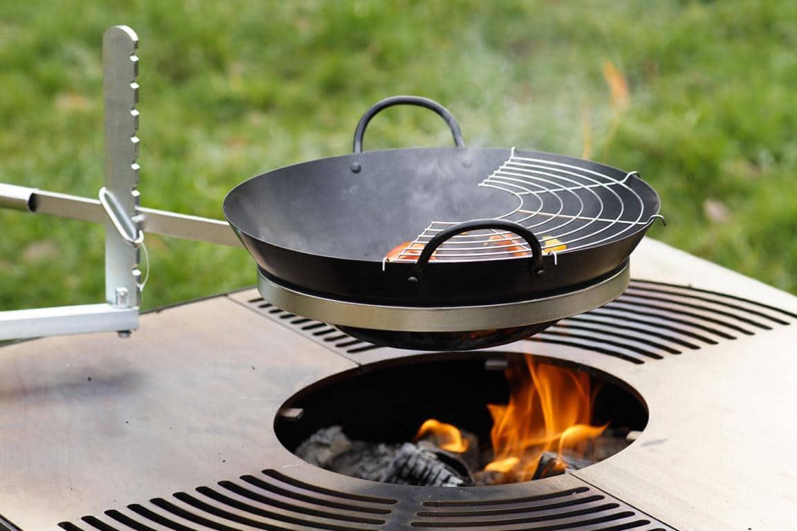 Enders Gasgrill Hornbach : Grill hornbach campingaz tischkocher 400 sg kaufen bei obi