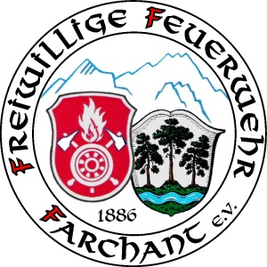 LogoFFF