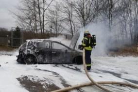 Fahrzeugbrand (3)