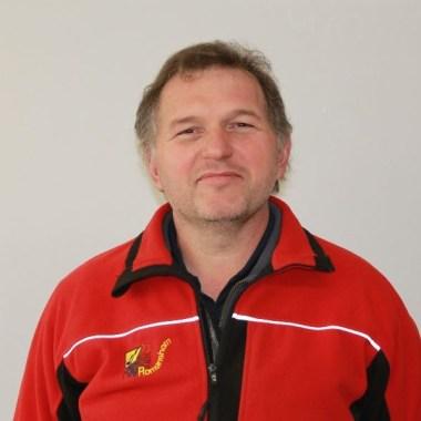 Bruno Brunschwiler