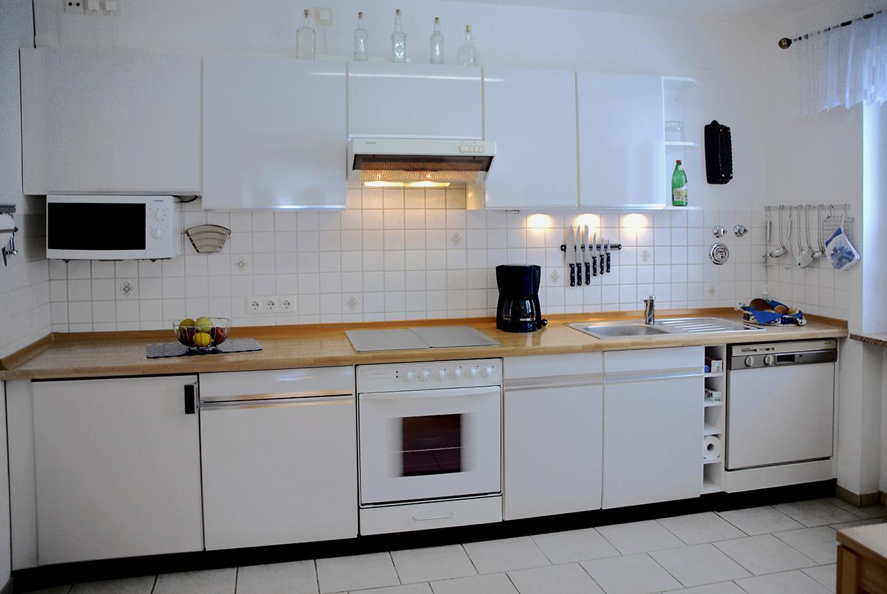 Abzug küche rohr dunstabzugshaube ohne rohr ikea abzugshaube rohr