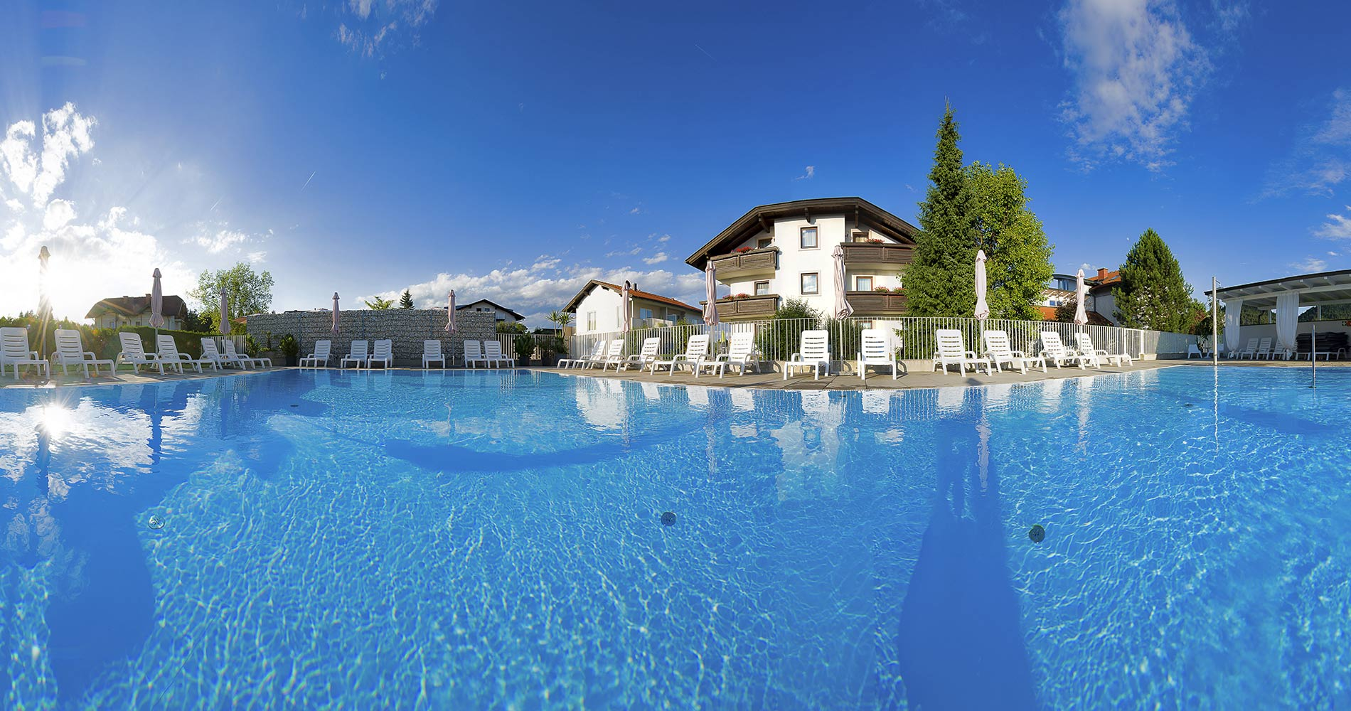 Ferienwohnung Mit Pool Kärnten Holiday Apartments At The Pool For Your Family