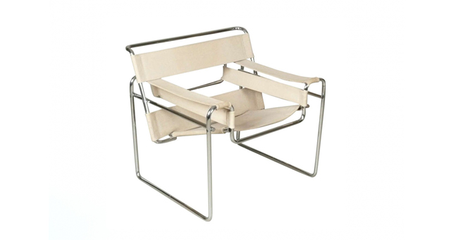 Vitra Stuhl Imitat Wassily Sessel. Wassily Sessel Knoll Milia Shop. Wassily