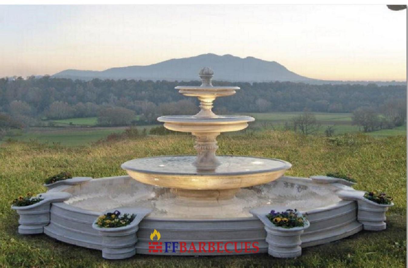 Vasque Jardin Castorama   Vasques Castorama Free Meuble Vasque ...