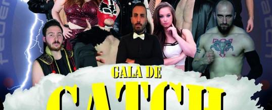 Gala Caritatif le samedi 07 Juillet 2018