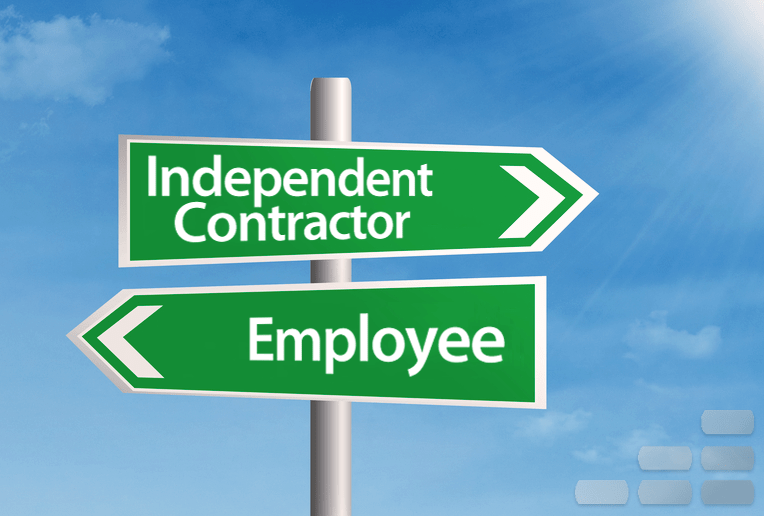 Professional Development For Employees Self-employment Guide: Employees Vs. Independent