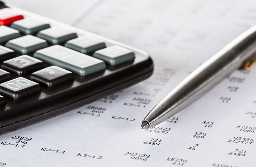 Personal Financial Statements Why They Matter - Part I - Farkouh