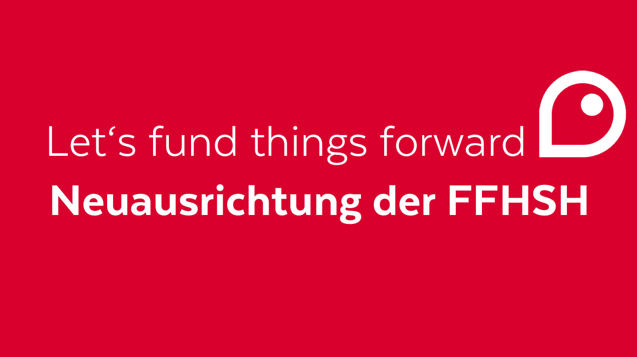 Greener, brighter, more money and more formats | Filmförderung Hamburg Schleswig-Holstein