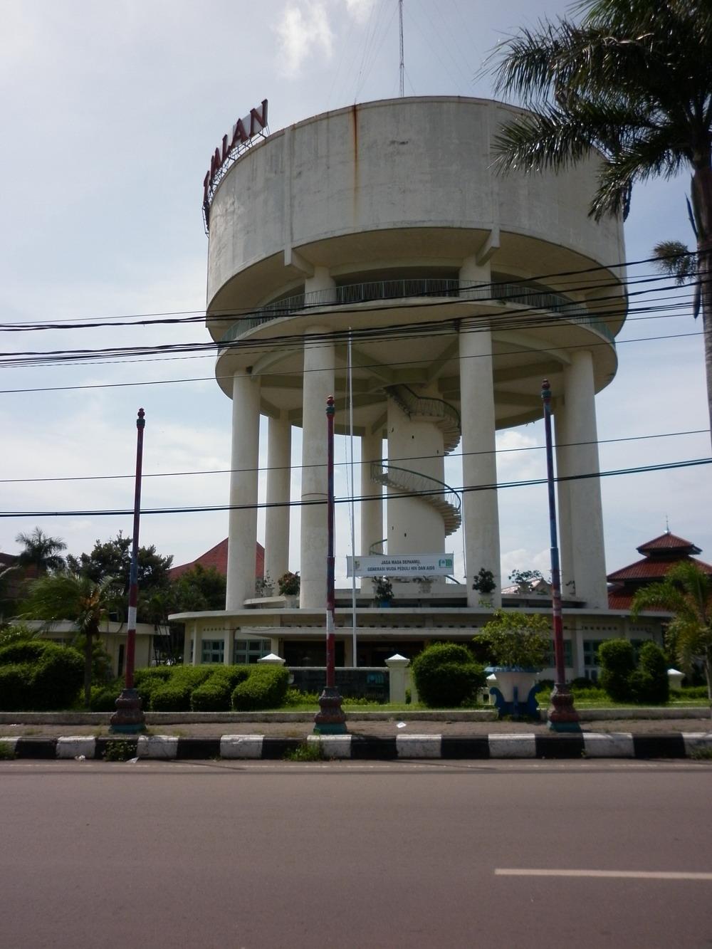 Penerimaan Cpns 2013 Kota Cirebon Lowongan Cpns Kemenkumham Terbaru September 2016 Info Pengumuman Penerimaan Calon Pegawai Pdam Kota Cirebon 2013 Firman
