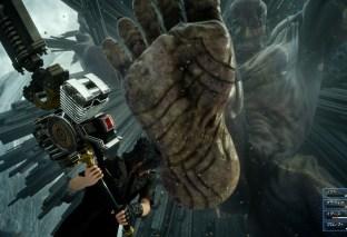 """Ecco il modello personalizzato di Xbox One """"Engine Blade"""""""