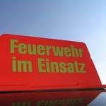 Quelle: www.feuerwehrleben.de