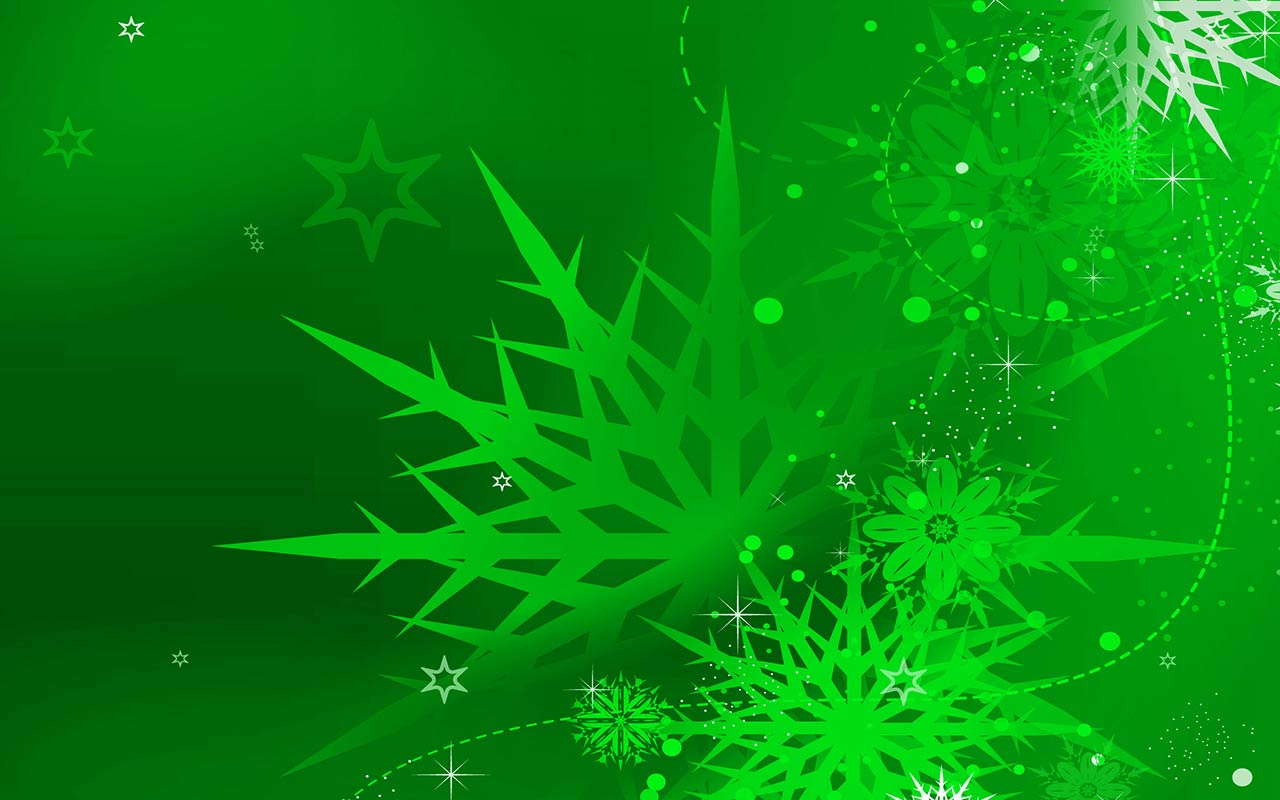 Christmas Background Gif Free Christmas Background Images Clipart Backgrounds