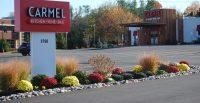 Carmel Kitchen Wine Bar | Forrest Grove