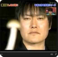 2013 08 31 035712 【神業動画】まるで実写版るろうに剣心だ!居合抜き三剣士凄技!