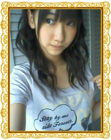 12 【電脳パズル】AKB48総選挙2013ランク順にパズルしよっ!【1~10位】