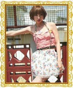 23 【AKB総選挙2013第5位】篠田麻里子のイケテル画像で電脳パズル!
