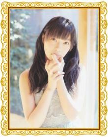 7sasi 【AKB総選挙2013第1位】指原莉乃かわいい画像でパズルしよ!