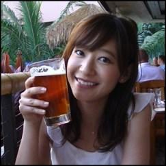 akiyo5 人気急上昇!吉田明世降板は無し!ブログ更新から読取る今後の展開