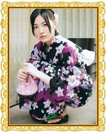 matujyu1 【AKB総選挙2013第6位】松井珠理奈のフレッシュな画像で電脳パズル!