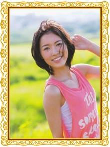 matujyu4 【AKB総選挙2013第6位】松井珠理奈のフレッシュな画像で電脳パズル!