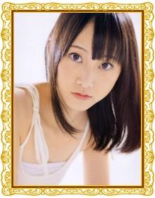 mature4 【AKB総選挙2013第7位】松井玲奈の可憐な画像で電脳パズル!
