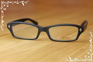 megane6 女子にモテる方法!メガネ男子必見!格好良くメガネを外す12の方法