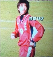 sano5 仮面ライダー鎧武主演、佐野岳一卵性双生児の弟佐野渓は兄よりイケメン