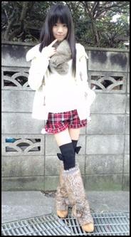 sida3 仮面ライダー鎧武/志田友美離婚?高校はブレア?cup彼氏熱愛は?