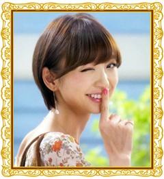 sinoda5 【AKB総選挙2013第5位】篠田麻里子のイケテル画像で電脳パズル!