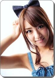 taka 【電脳パズル】AKB48総選挙2013ランク順にパズルしよっ!【1~10位】