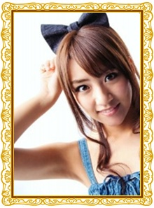 taka1 【AKB総選挙2013第8位】高橋みなみのかわゆ~い画像でパズルしよっ!