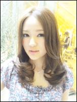 mai8 歌手chay 永谷真絵って永谷園の娘?実家親お金持ち?ブログは?プロフィールは?