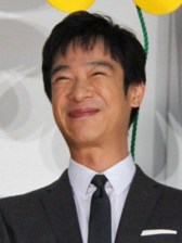 sakai1 リーガルハイ2堺雅人 明石家さんまと共演!?半沢直樹も出演?