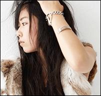 sere3 歌手セレナ/Serenaショムニ【ピンクの弾丸】大学は?画像カップは?Wikiプロフィールは?
