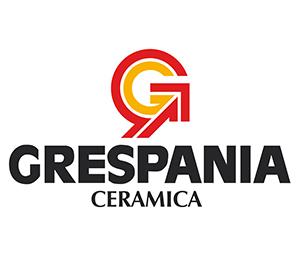 Logo_grespania1