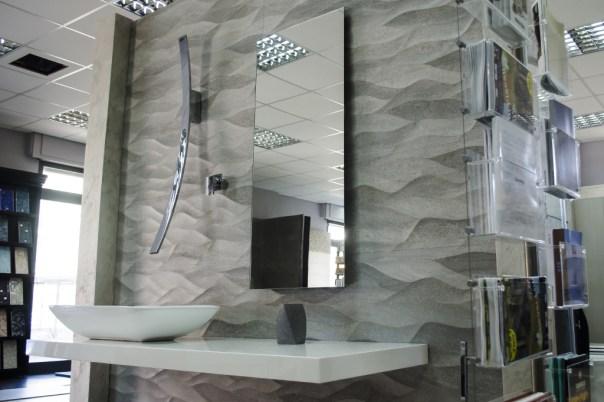 fhab-facebook-showroom-6