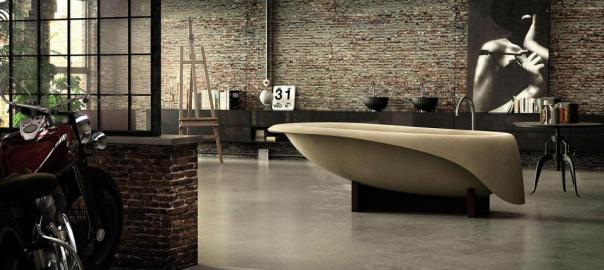 Concrete-Soft-1-vasche