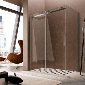 glass-mobili-bagno-fhabceramiche-06