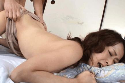 jav amateur nude