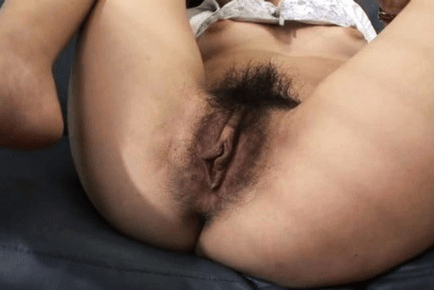monkey masturbating