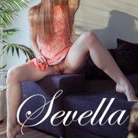 Sevella