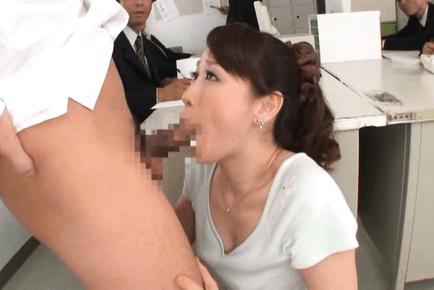 tsubasa amami uncensored 1