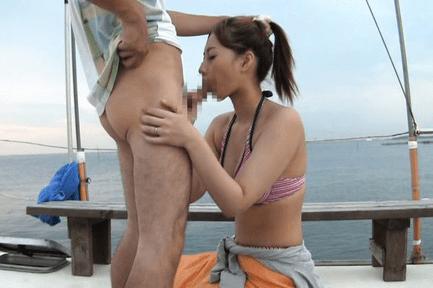 girls measuring cock