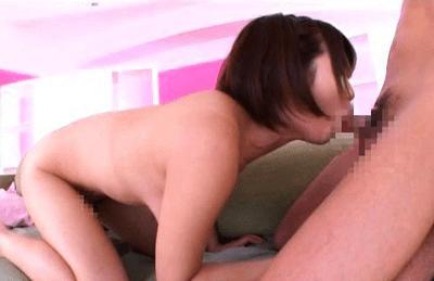my asian wife slut
