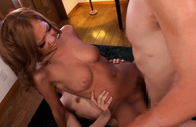 sexy tight ass