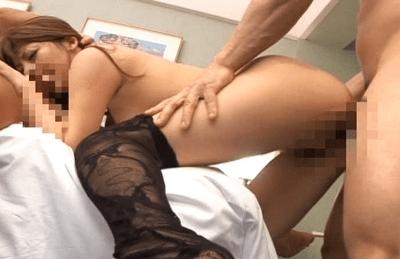 arisa mirai nude